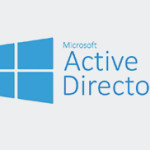 microsoft_logo_microsoft-active-directory